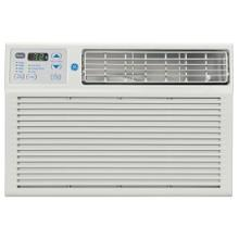 See Details - GE® ENERGY STAR® 115 Volt Room Air Conditioner