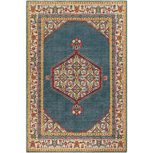 View Product - Zahra ZHA-4052 2' x 3'