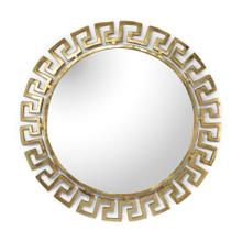 Athena Mirror (lg)
