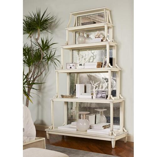 Product Image - Zoe Tiered Etagere