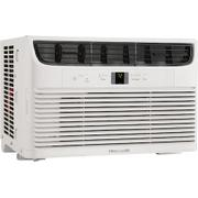 Frigidaire 12,000 BTU Connected Window Air Conditioner Product Image
