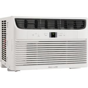 Frigidaire 12,000 BTU Connected Window Air Conditioner