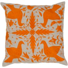 """View Product - Otomi LD-023 22""""H x 22""""W"""