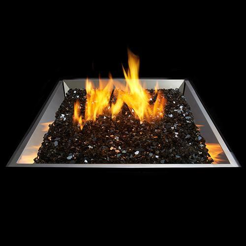 "Napoleon BBQ - 24"" Square Patioflame® Burner Kit"