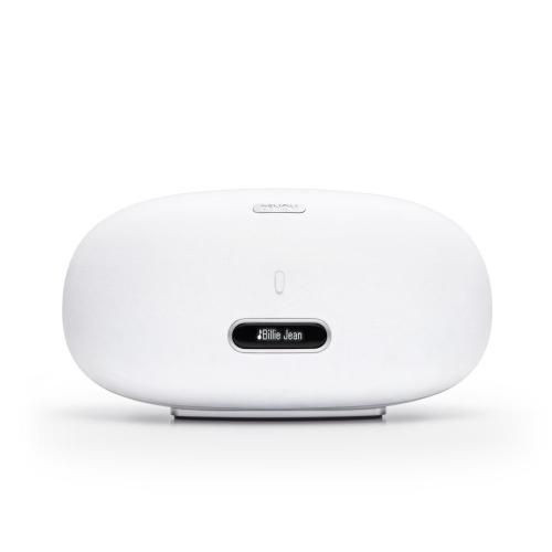 Product Image - Ipod Speaker Dock