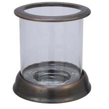 See Details - Medium Porter Candle Holder