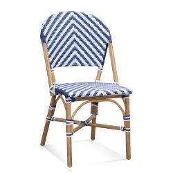 Ventana Side Chair