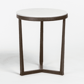 Kai End Table