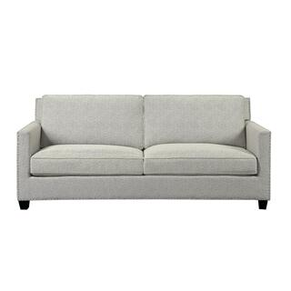 Pickerington Sofa