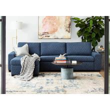 OLS-SO2-QP Olson Comfort Sleeper Sofa