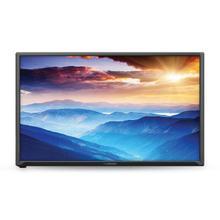 """28"""" HD LED TV"""