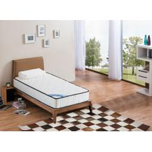 Product Image - Standard Twin Size Pocket Spring Mattress