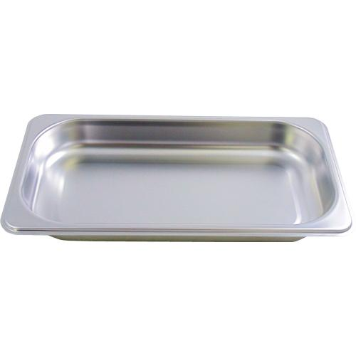 Thermador - Unperforated Steam Oven Pan (Small) CS1XLH, HEZ36D163 00577552