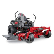 "60"" (152 cm) TITAN Zero Turn Mower (75303)"