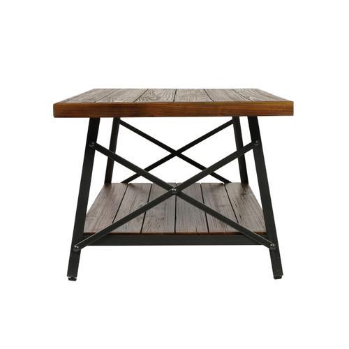 Emerald Home Furnishings - Coffee Table