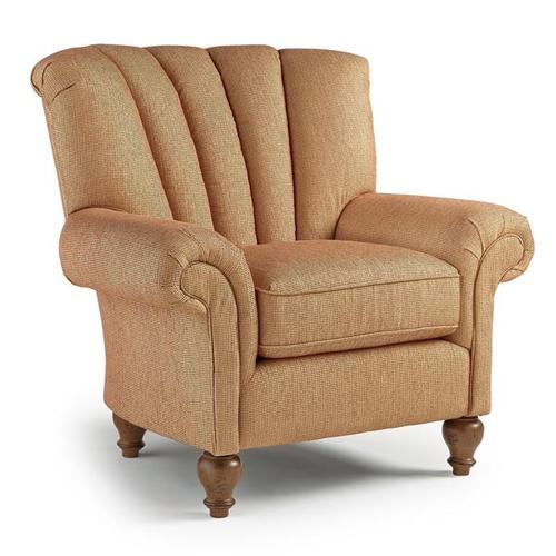 Product Image - MARLOW Club Chair