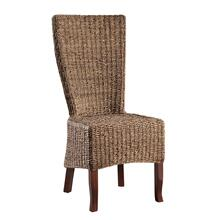 See Details - Madura Dining Chair