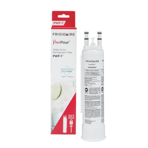 Frigidaire PurePour™ Water and Ice Refrigerator Filter PWF-1™