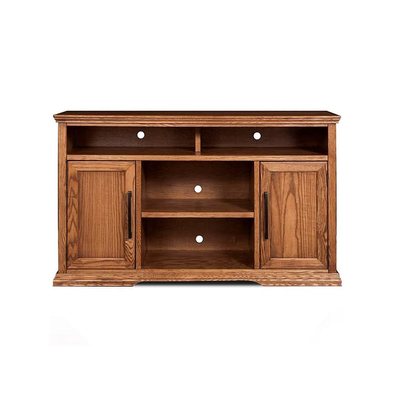 "Colonial Place 54"" Tall Console"