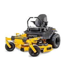 See Details - Hustler Raptor® XDX Residential Zero-Turn Mower