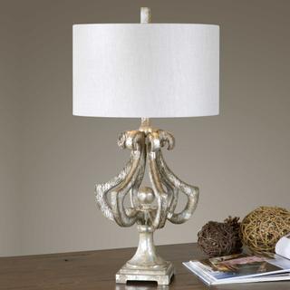 See Details - Vinadio Table Lamp
