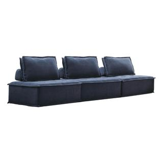 See Details - Ulrich Sofa