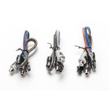 See Details - Signal Input Harness Kit (T1000X5ad)