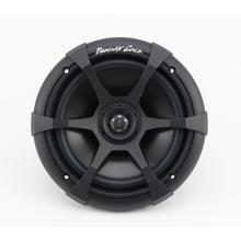"""Product Image - SX 6.5"""" 150W Coaxial Speaker"""