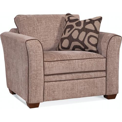 Braxton Culler Inc - Bridgeport Arm Chair