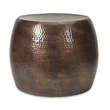 View Product - Nuria Short Accent Table