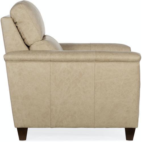 Bradington Young - Bradington Young Paisley Chair Full Recline w/ Articulating HR 902-35