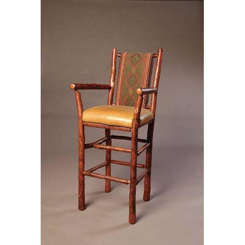 752 Bar Chair