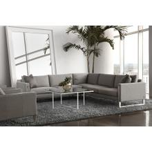 See Details - Savino Sectional - American Leather