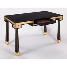 """Desk with 1 Drawer 54.5x31x32"""""""