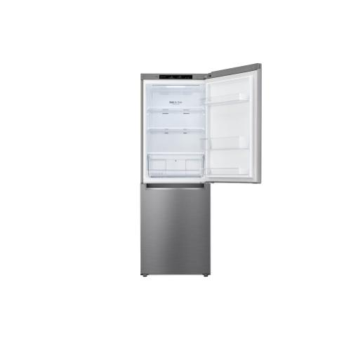 11 cu. ft. Bottom Freezer Refrigerator