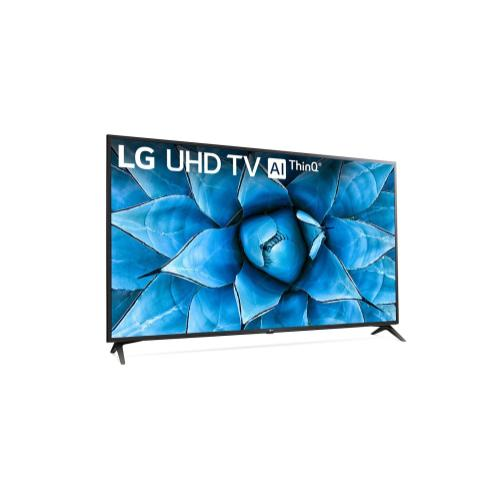 LG UHD 73 Series 70 inch Class 4K Smart UHD TV with AI ThinQ® (69.5'' Diag)
