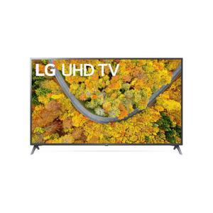 LgLG UHD 75 Series 70 inch Class 4K Smart UHD TV with AI ThinQ® (69.5'' Diag)