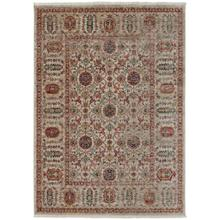 View Product - TORINA 3880F IN IVORY-MULTI