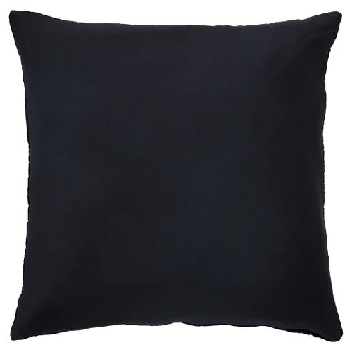 Signature Design By Ashley - Darleigh Pillow