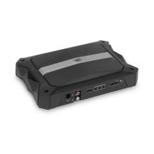 Stadium 600 High-performance mono Class D amplifier