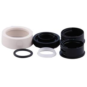 Moen Collar & nut kit