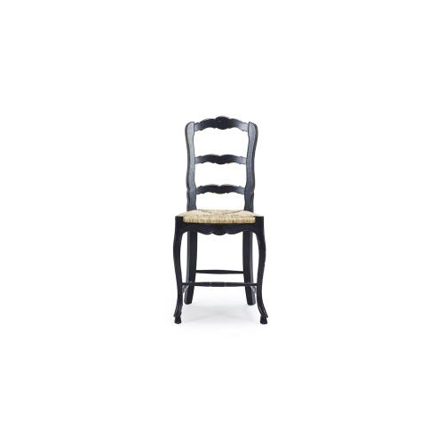 Provincial Counter Stool