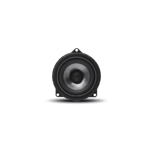 Rockford Fosgate - Power BMW 2-Way Component System Style-3