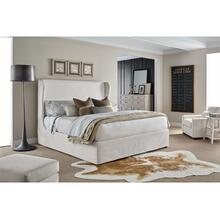 View Product - Delancey Queen Bed