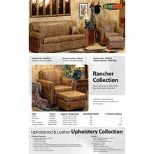 See Details - Rancher Collection
