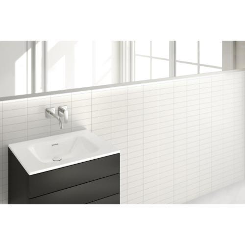 Lavatory Sink VELXS 24