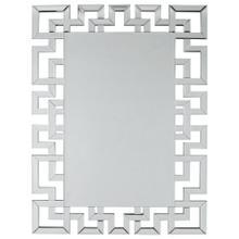Jasna Accent Mirror