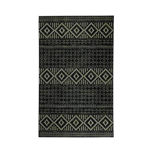 Mohawk - Sono, Black- Rectangle