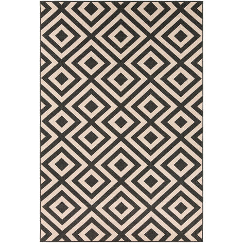 "Alfresco ALF-9639 8'10"" x 12'10"""