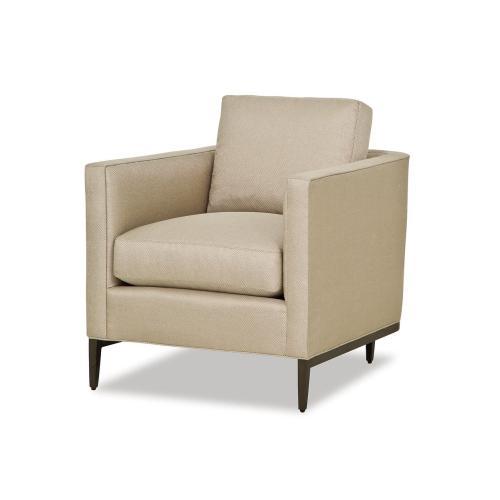 Taylor King - Avalon Chair-Carbon
